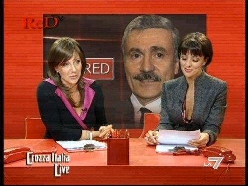 la7video-2008-11-09-22-28-47