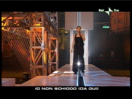 televideo-gi-2008-11-06-21-11-32